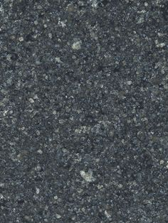Cambria Waterford; Sparkling like the fine crystal that made Waterford, Ireland, famous, this stunning blend of charcoal tones knows how to light up a room. Sharp, chic and sophisticated, Waterford is both classic and mod.  7.Semi-polished finishes (1cm) will not shine and will soil and appear to stain from soiling.