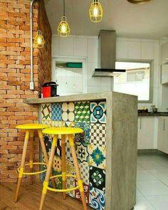 Trendy home design decoration budget Diy Deco Rangement, Home Design, Interior Design, Design Ideas, Home Interior, News Design, Interior Ideas, Sweet Home, Diy Casa