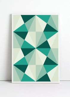Holy quilty inspiration! Someone make this into a quilt pattern for me ASAP please!
