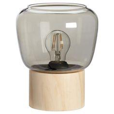 TAFELLAMP ENYO EETKAMERSTOEL OSLO LICHT GROEN #kwantum #najaar #nieuw #tafellamp #verlichting
