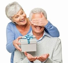 50th Birthday Gifts For Men