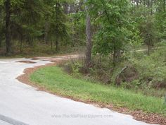 If you're thinking about buying land, you have a couple of options. You could try to acquire raw land by watching for it in a listing service and buying... http://www.floridafixeruppers.com/vacant-land-for-sale-by-owner-in-jacksonville/
