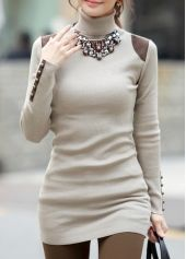 Professional and Cheap Clothes,Shoes,Bags,Jewelry and Gents Clothes below $20: Cheap Women Tops, Whole Sale and Retail