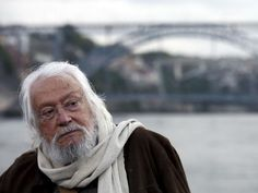 Nadir Afonso,  (December 4, 1920 – December 11, 2013) was a geometric abstractionist painter and architect