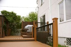 deck screws on wood shades composite fence,how to build deck next to pool,cheapest decking timber long life,