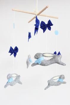 Rabbits :)