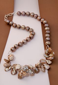 jewelry ideas | Twist Jewelry Design Trunk Show at HOMESTYLE this Saturday!