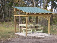 Wildlife Area and Target Shooting Range Outdoor Shooting Range, Shooting Table, Outdoor Range, Shooting House, Shooting Targets, Shooting Guns, Archery Targets, Shooting Bench Plans, Airsoft