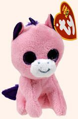 f47b051257d Ty Teenie Beanie Boos for the USA 2014 McDonalds promotion