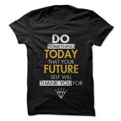 Self Motivated - t shirt printing #Tshirt #fashion