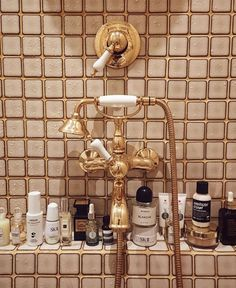 #interior #inspo #bathroom