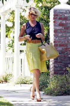 Katherine Heigl Fashion and Style - Katherine Heigl Dress, Clothes, Hairstyle