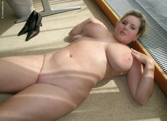 Thick Amateur Pawg | White Women and BBC, almightypawg: Almighty PAWG! The Best PAWG Blog ...