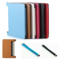 Nice Lenovo Yoga 2017: $7.59 (Buy here: alitems.com/... ) NEW Luxury PU leather case cover For lenovo y...  Aliexpress 2017 best buys! =) Check more at http://mytechnoworld.info/2017/?product=lenovo-yoga-2017-7-59-buy-here-alitems-com-new-luxury-pu-leather-case-cover-for-lenovo-y-aliexpress-2017-best-buys