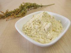 La farine de millet fait-elle grossir ?