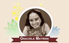 SEMPRE ROMÂNTICA!!: Autor Talento Nacional: Graciela Mayrink