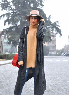 Fashion pills by @giuliamalavasi #outfit #blogger #lifestyle