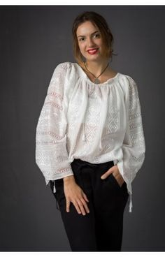 Bell Sleeves, Bell Sleeve Top, Ruffle Blouse, Costume, Casual, Tops, Women, Fashion, Embroidery