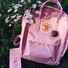 Imagem de pink, flowers, and aesthetic