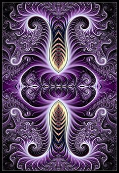 Fractalholic 3546 by Fractalholic on DeviantArt
