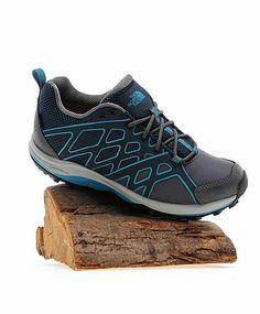 san francisco 2c65e 85be9 THE NORTH FACE Women s Hedgehog Guide GORE-TEX® Hiking Shoe   Blacks