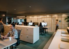 airbnb models tokyo office on local neighbourhoods airbnb london officesview project