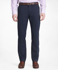 RDHOPE-Men Formal Comfort Casual Pant Plus Size Hipster Chino Pants