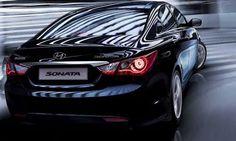 hyundai sonata 2013 price in qatar
