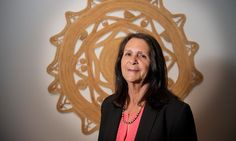 The Ngarrindjeri woman from South Australia has played a pivotal role in the revival of a near-lost art, infusing Dreaming narratives into distinctive work Lost Art, Art Fair, Art Market, New Art, Contemporary Art, Empire, Wine, Art News, Red