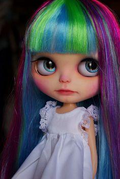 Nyxie Phoenix | Flickr - Photo Sharing!