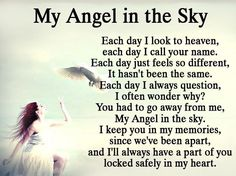 Memorial poems – No Tears In Heaven – Heavens Garden Mom In Heaven Quotes, Heaven Poems, Happy Birthday In Heaven, Birthday Wishes For Mom, Birthday Quotes, Birthday In Heaven Quotes, I Miss My Daughter, I Miss My Mom, Miss You Much