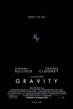 10 Greatest Ever Minimalist Movie Posters