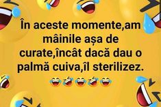 DE ATAT NECAZ,O MAI DAI SI PE... HAZ! Cute Funny Quotes, Haha Funny, Funny Texts, Mercedes Benz Diesel, Bmw Suv, Motivational Words, Stupid Memes, Relationship, Feelings