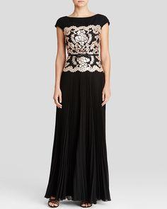 Prom Dress Stores In Boston - Ocodea.com