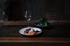 Food & Lifestyle Photographer   Victoria BC / New York   Peter Bagi
