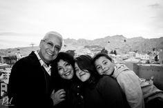 Pkl Fotografía ©Pankkara Larrea Fotografa La Paz Bolivia