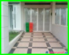 Blinds, Garage, Rooms, Curtains, Tips, Modern, Home Decor, Carport Garage, Bedrooms