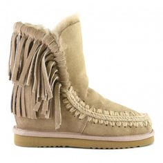 e16fba40c174 mou boots: original, hand-crafted footwear in premium natural fibres.