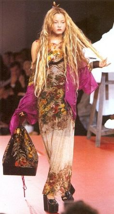 90s Fashion, Runway Fashion, High Fashion, Vintage Fashion, Fashion Outfits, Womens Fashion, Daily Fashion, Timeless Fashion, Street Fashion