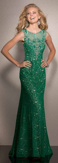 Prom Dresses and Formal Gowns 2020 Beautiful Gowns, Beautiful Outfits, Stunningly Beautiful, Elegant Dresses, Pretty Dresses, Sexy Dresses, Short Dresses, Robes Glamour, Homecoming Dresses