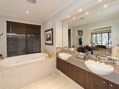 bathrooms.jpg (800×600)