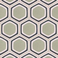 Ultra marmi gris de savoie ceramique fa ence carrelage pinterest - Acheter carreaux de ciment ...