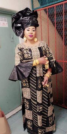African Fashion Ankara, Latest African Fashion Dresses, African Print Fashion, Africa Fashion, African Wear, African Attire, African Print Dresses, African Dresses For Women, African Women