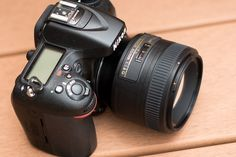 first-nikon-lenses-3708