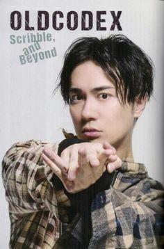 Tatsuhisa Suzuki, Voice Actor, Actors, The Voice, Fangirl, Drama, Cosplay, Boys, Artist