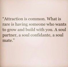 What is a Karmic, SoulMate and TwinFlame Relationship? - What is a Karmic, SoulMate and TwinFlame Relationship? Quotes For Him, Quotes To Live By, Marry Me Quotes, Favorite Quotes, Best Quotes, New Love Quotes, Best Romantic Quotes, Fairytale Love Quotes, Grateful Quotes Love