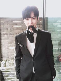 something special ♡ Daegu, Kwon Hyunbin, Don Juan, Kim Dong, Jiyong, Pop Music, Korean Singer, It Cast, Kpop