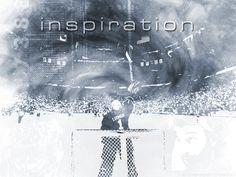 Luongo <3 Hockey, Movie Posters, Inspiration, Biblical Inspiration, Field Hockey, Film Poster, Billboard, Film Posters, Inspirational