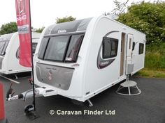 Caravans For Sale, Recreational Vehicles, Model, Touring Caravans For Sale, Trailer Homes For Sale, Camper Van, Rv Camping, Mockup