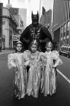 ARgENTUM ~ HERO ~ la potion infinie #silver #blackandwhite #batgirls